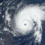 Hurricane Erin 2001.jpg