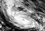 Hurricane Tanya (1995).jpg