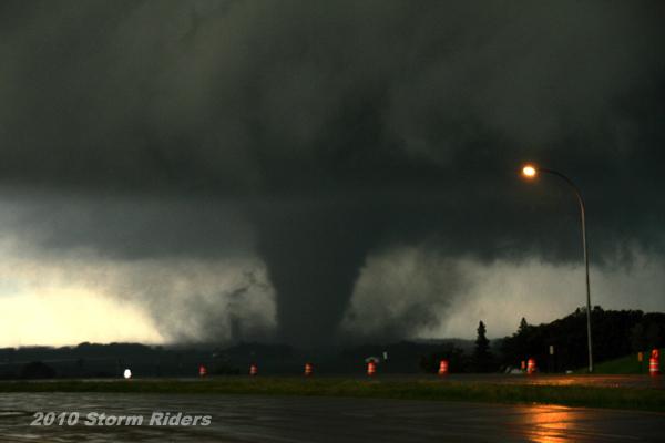 File:2031 Birmingham tornado.png