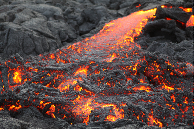 File:Lava 2.png