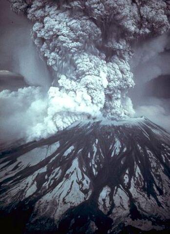 File:Mount St Helens 1980.jpg