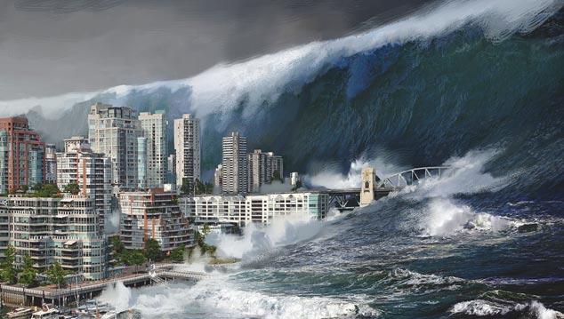 File:PNG tsunami 2024.png