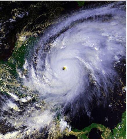 File:Hurricane Mitch 1998 oct 26 2028Z.jpg