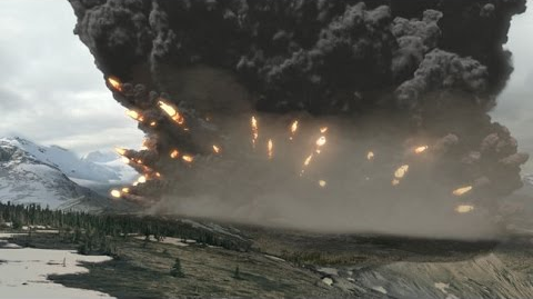 File:Kikai caldera super eruption.png