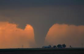 File:Jackson tornado 2022.png
