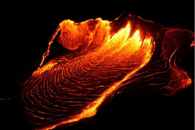 File:Lava 7.png