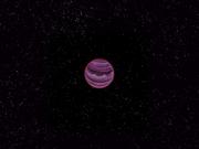 Planet 41