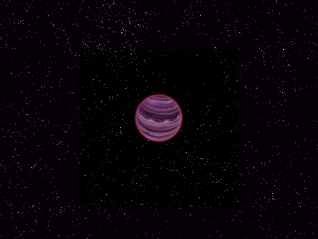 File:Planet 41.png