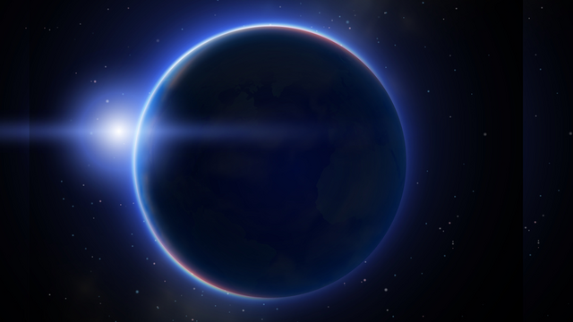 File:Planet 12.png