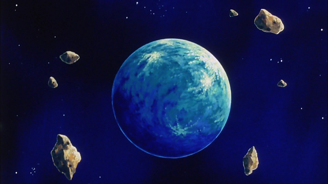 File:Planet 48.png