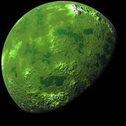 Planet 44