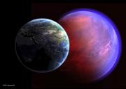 Planet 50