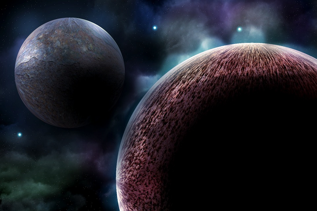 File:Planet 66.png