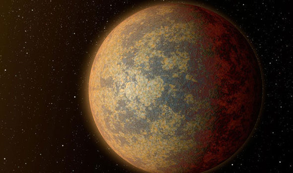 File:Planet 17.png