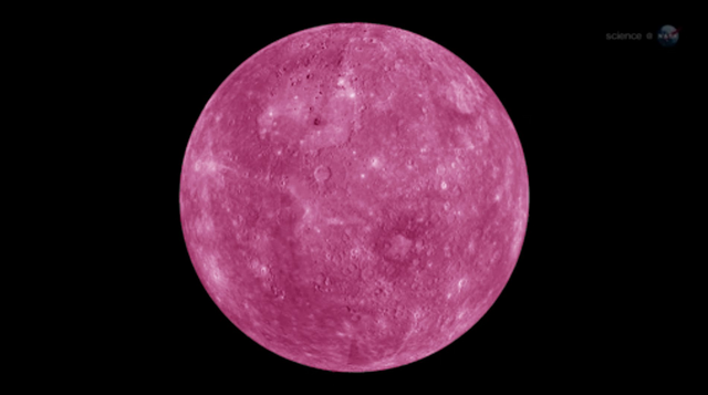 File:Planet 24.png