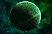 Planet 26