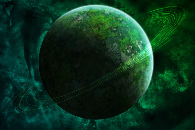 File:Planet 26.png