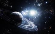 Planet 123