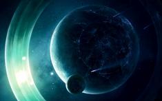 Planet 99
