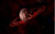 Planet 155