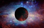 Planet 96