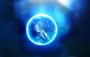 Planet 42