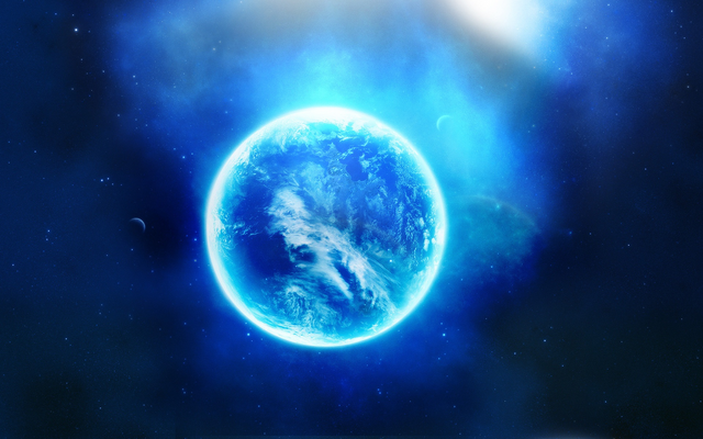 File:Planet 42.png