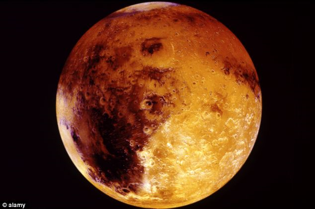 File:Planet 35.png