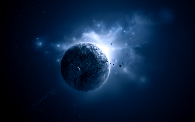 File:Planet 22.png