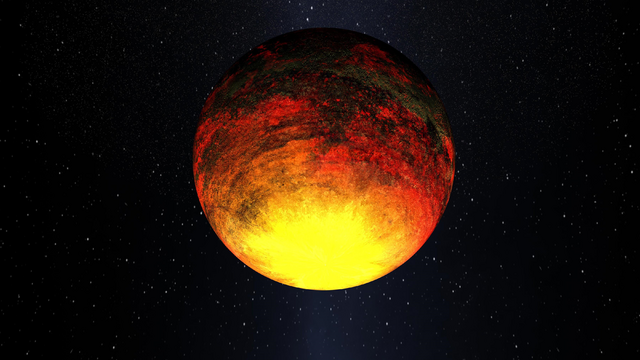 File:Planet 14.png