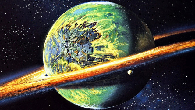 File:Planet 7.png