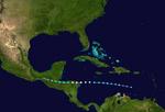 Lucy 2050 Atlantic Layten.png