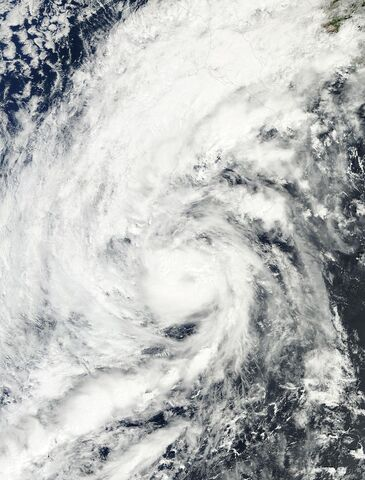 File:Tropical Storm Octave 13 Oct 2013 1750z.jpg