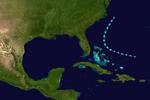 Mason 2050 Atlantic Layten.png
