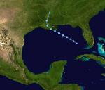 Nine 2050 Atlantic.png