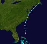 Four 2050 Atlantic Layten.png