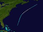 Apollo 2050 Atlantic Layten.png