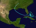 Caesar 2050 Atlantic Layten.png