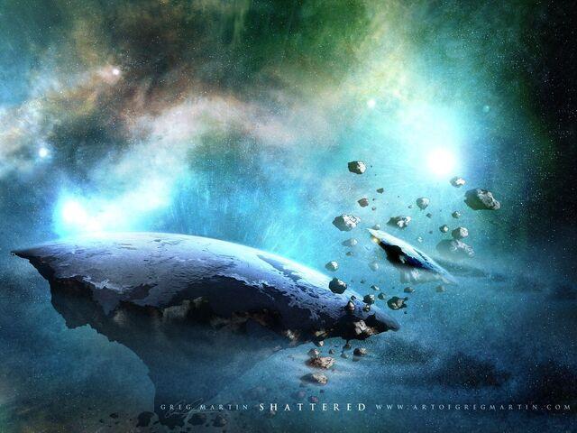 File:Space-10.jpg