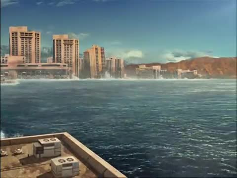 File:Hawaii Tsunami Flooding.jpg