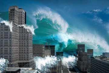 File:Tsunami (23).png