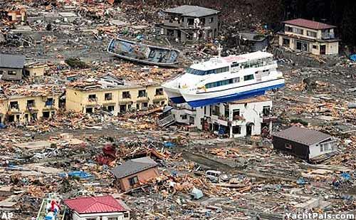 File:Tsunami damage 1.png