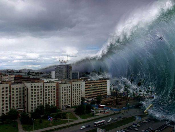 File:Tsunami (16).png