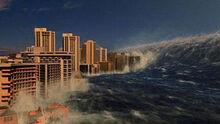 10.5 - Tsunami