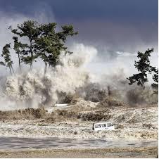 File:Tsunami (13).png