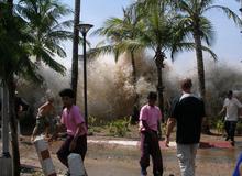 Tsunami (11)