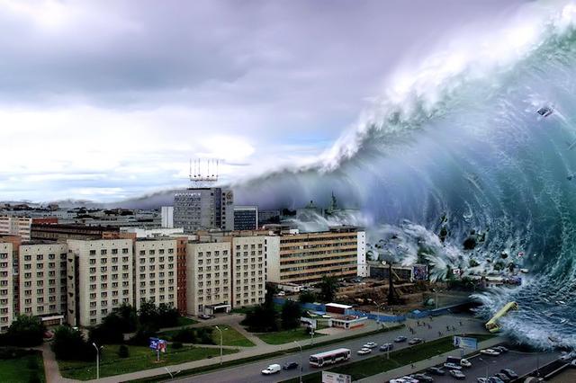 File:Tsunami (38).png