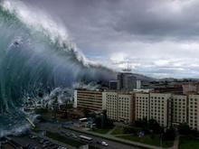 Tsunami (10)