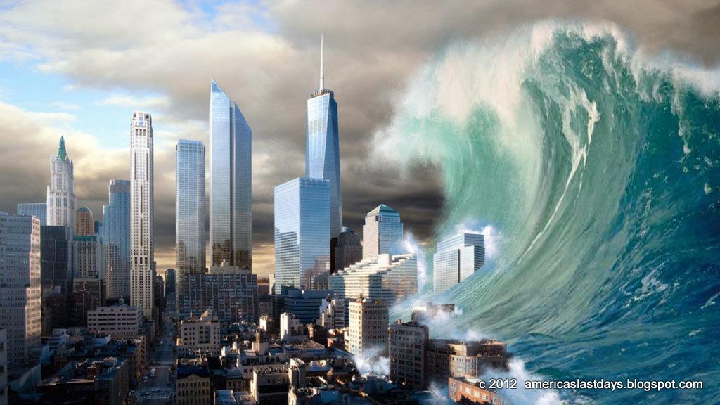 image tsunami 37 png hypothetical tsunamis wikia fandom