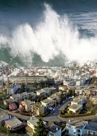 File:Tsunami (58).png